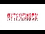 #AfterShock