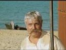 Белое Солнце Пустыни 1969