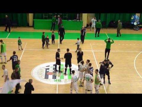 LIVE | Енергія vs Сокіл | Матч 4 14 Фіналу Екстра-Ліга