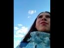 Алина Фетисова — Live