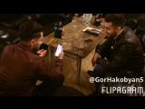 #iphonex #faceid #twins #hack