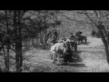 к-ф Обратной дороги нет. (Киностудия им. А.Довженко 1970) три серии(2 серия-1,05 3 серия-2,12,30)