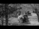 к-ф Обратной дороги нет. Киностудия им. А.Довженко 1970 три серии2 серия-1,05 3 серия-2,12,30