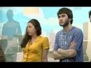 2 Я и другие 2010 год Новая версия знаменитого советского фильма про манипуляцию мнением людей 720x540