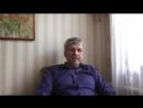 Земляк с Гордино Варанкин Владимир Геннадиевич