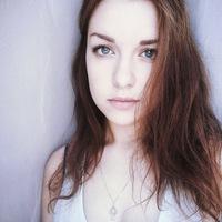 Татьяна Алянова