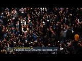 NHL 2018/03/31 RS San Jose Sharks vs Vegas Golden Knights