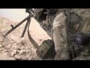Жестокий бой в пустыне Русский спецназовец убил 14 боевиков ИГИЛ — подробности
