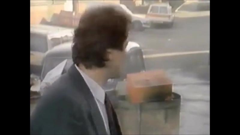 EastEnders Episode 423 23 February 1989