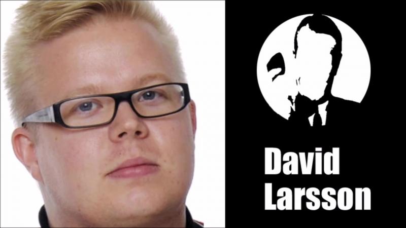 Aftonbladets Daniel Swedin om bristen på kritik mot Israel