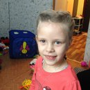 Алексей Черняк фото #12