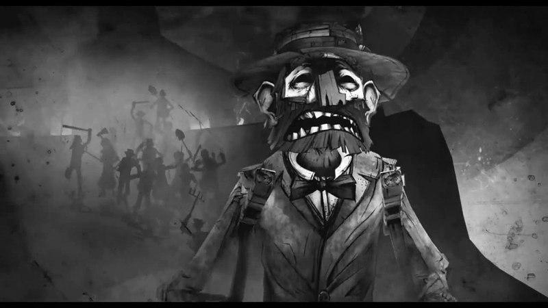 Abyssal Chaos - Skotos