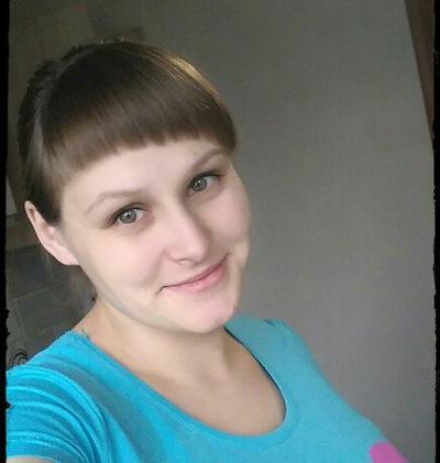 Эльвира Велейская