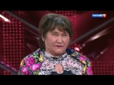 Андрей Малахов. Прямой эфир. Бабушку затравили чиновники –21.03.2018