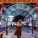 Елена Лысова фото #2