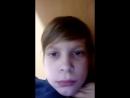 Матвей Наумов - Live