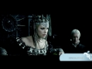 Evil Queen Ravenna - Snow White And The Huntsman