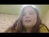 Юлиана Овчинникова - Live