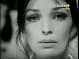 Marie Laforet - Ivan, Boris et moi (1967) ..