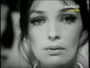Marie Laforet - Ivan, Boris et moi 1967 (High Quality Audio)