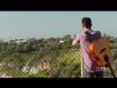 Голос Австралии Сезон 7 выпуск 5 The Voice Australia Season 7 Episode 5 2018