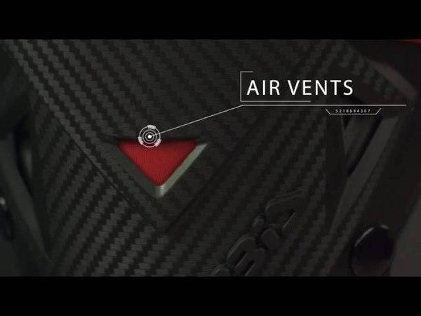 ACERBIS - IMPACT-EVO 3.0 AC-21608