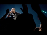 Jay-Z  Kanye West - Nias In Paris (Explicit)