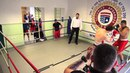 Iļja Baltaks VS Arturs Perihs 18.06.2014 proboxing.eu