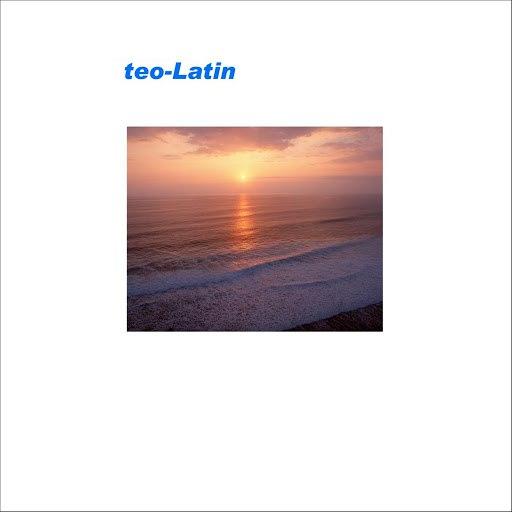 Teo альбом teo-Latin