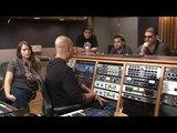 !llmind Pro Tools Beat Making Episode 3