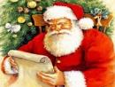 John Tolkien - Father Christmas Letters Childrens. Derek Jacobi