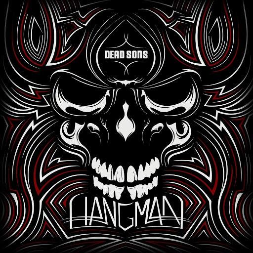 Dead Sons альбом Hangman