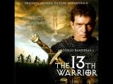 Jerry Goldsmith -  Warriors