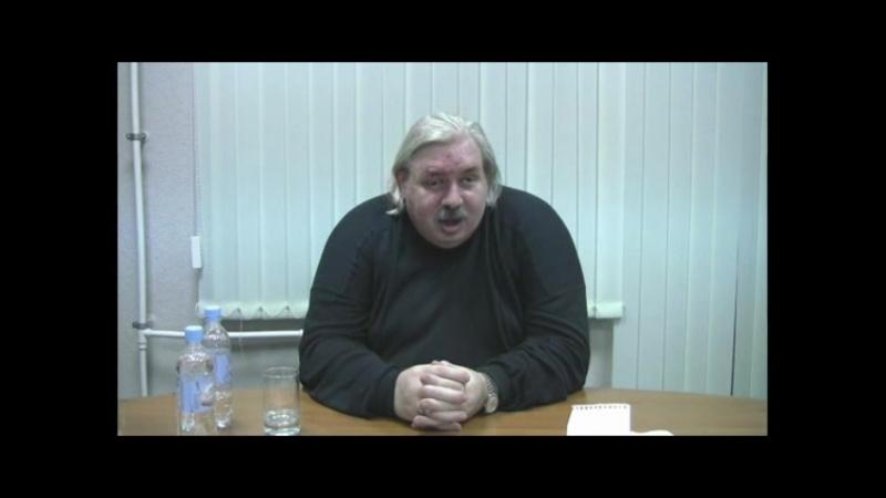 Николай_Левашов-Почему_волхвы-хранители_продолжают_сидеть_в_подполье