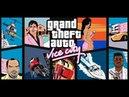Прохождение GTA Vice City REAL MOD 2014 6 без комментариев