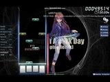 Black Sun Empire - Dawn Of A Dark Day (Receptor Remix) osu!mania autoplay