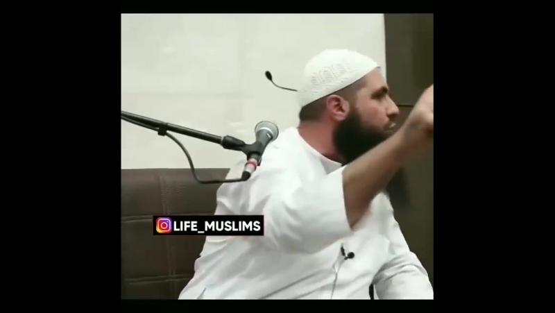 Life_muslimsBecu-HygbVi.mp4