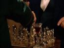 Бедная Настя - Император Николай I играет в шахматы с Жуковским(club_role_play_bednaya_nastya)