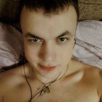 Damir Magamedov