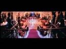 Aksar-Is-Duniya-Mein-Full-Video-Song-or-Dhadkan-or-Mahima-Choudhary-and-Akshay-Kumar-or-Alka-Yagnik-Songs-360p