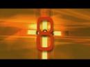 Воскресное богослужение 1000 Булкин Олег 19.11.17