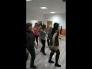 Набор в группу БУГИ-ВУГИ ... - Live