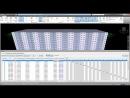 Краткий обзор возможностей Autodesk Navisworks Manage часть 2