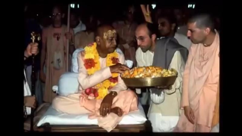 Варнашрама дхарма должна быть введена.
