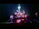 История Black Sabbath (часть 1)