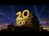 фильм Изгой (Cast Away) '2000 смотреть онлайн
