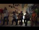 Зонг-опера 28.04. в Тримурти