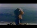 Alcatrazz - Hiroshima Mon Amour