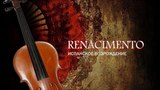 Донецкая филармония. Renacimento. Испанское возрождение (19.04.18)