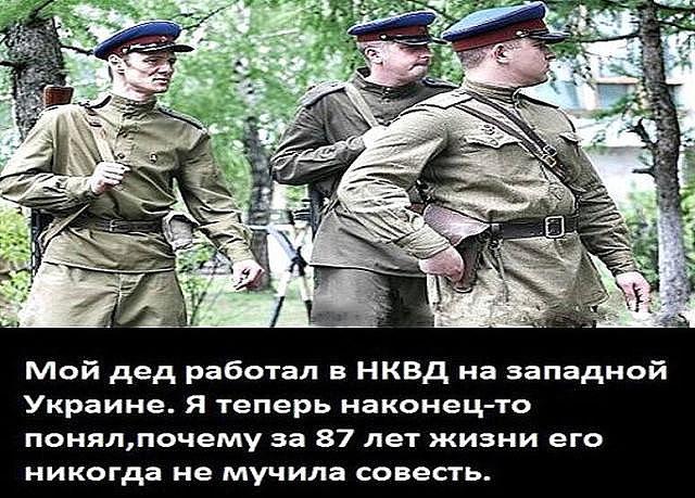 https://pp.userapi.com/c840331/v840331634/7e9ec/qzFWSglTlCY.jpg